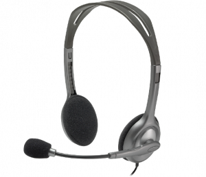 h110-stereo-headset-05